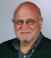 Manfred Gellert