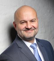 Mathias Grün