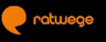 Ratwege Logo
