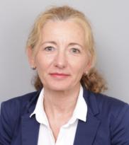 Regine Weinland