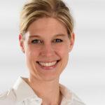 Melanie Brauck